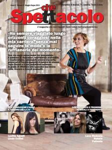 201503 MAG GIU-WEB-001-Copertina Irene Grandi