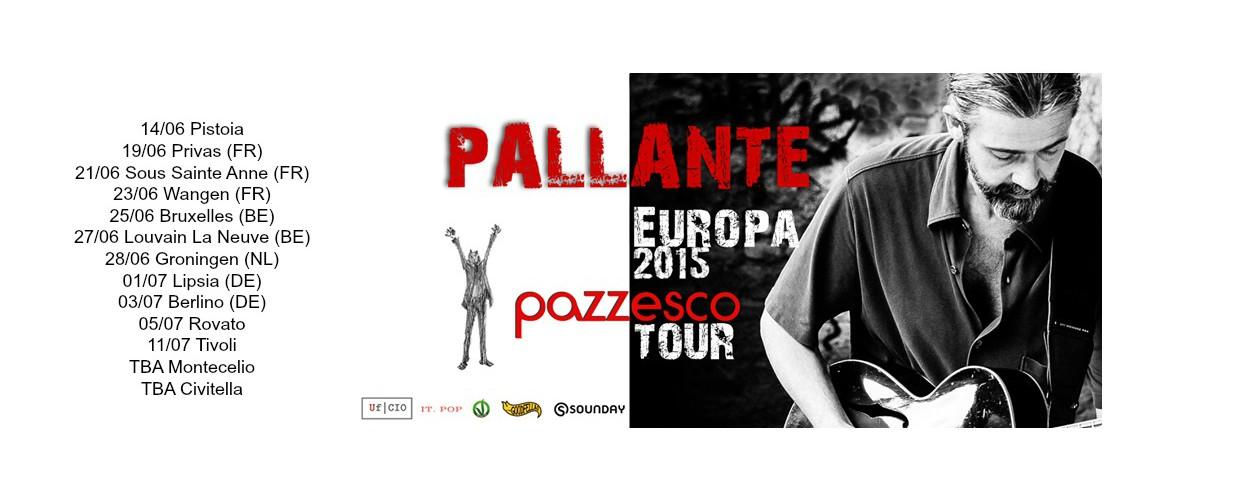 tour8.jpg