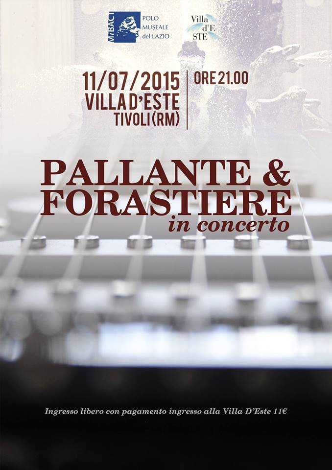 pallante_forastiere