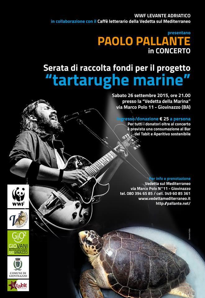 giovinazzo_WWF